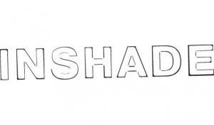 INSHADE video show fall/winter 12-13 collection