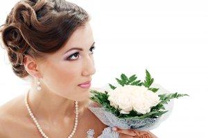 Вечные невесты: 10 звезд, которые не могут выйти замуж