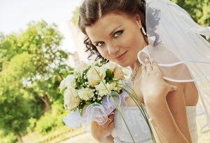 Как выйти замуж: семь очень полезных советов