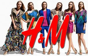 ����������� ������� H&M Party Essentials 2012 ����