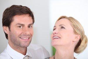 10 правил счастливой семейной жизни